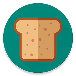 BatON - 查看蓝牙设备「剩余电量」[Android] 3